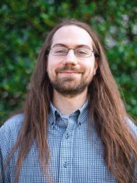 Prof. Scott Jones