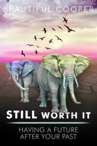 Still Worth It book cover